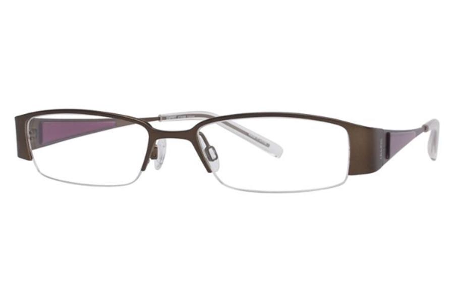 Esprit Womens Glasses Frames : Esprit ET 9385 Eyeglasses FREE Shipping - Go-Optic.com