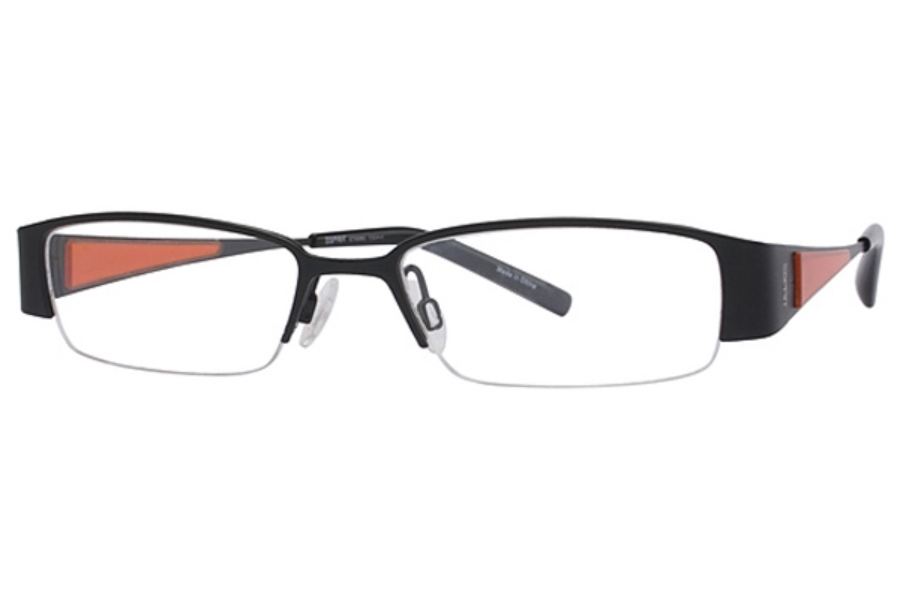 Esprit ET 9385 Eyeglasses FREE Shipping - Go-Optic.com