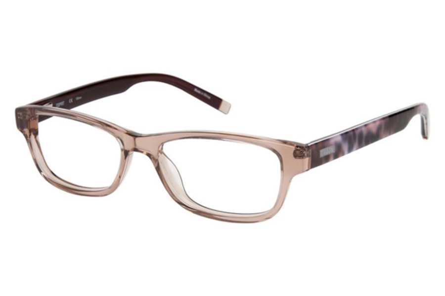 Esprit Glasses Frames Catalogue : Esprit ET 17340 Eyeglasses FREE Shipping - Go-Optic.com ...