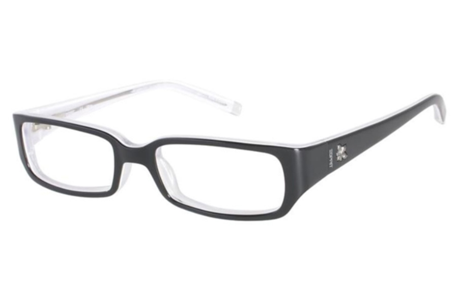 Esprit ET 17345 Eyeglasses | FREE Shipping - Go-Optic.com - SOLD OUT