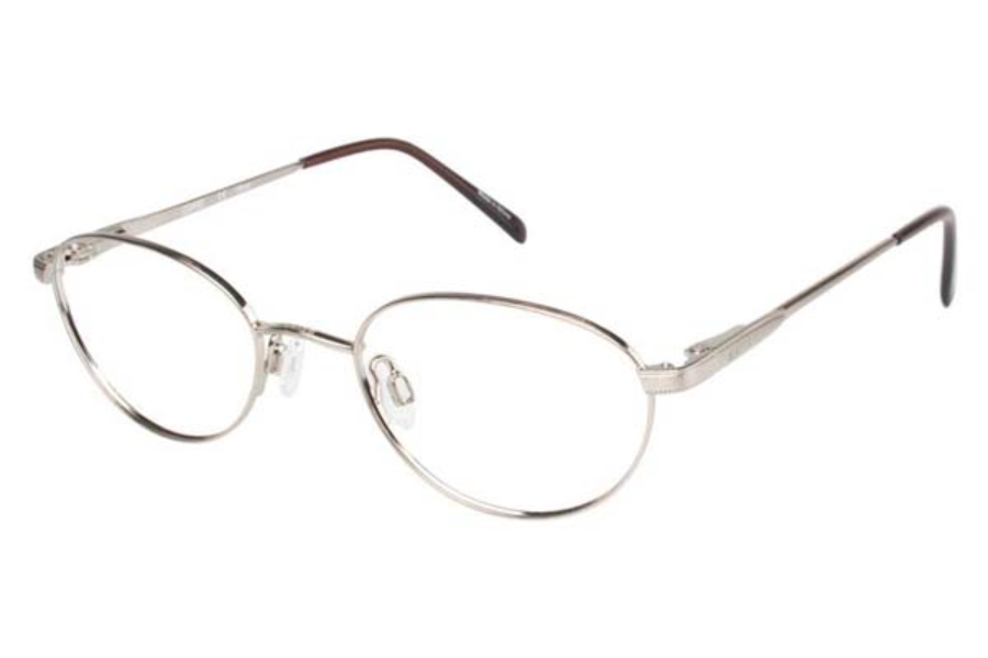 Esprit Glasses Frames Catalogue : Esprit ET 17390 Eyeglasses FREE Shipping - Go-Optic.com ...