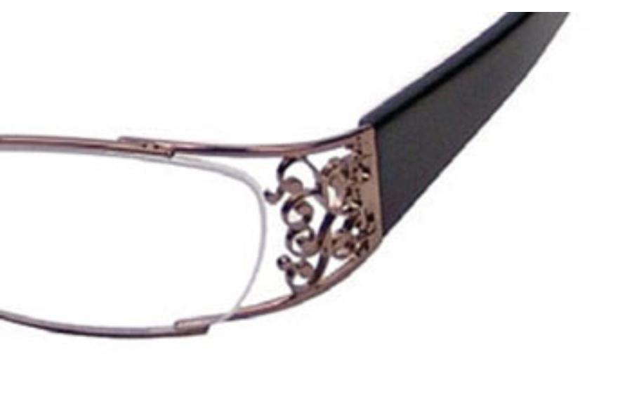 essence candice eyeglasses free shipping go optic