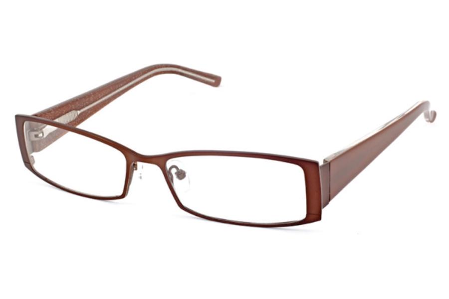 essence davina eyeglasses free shipping go optic