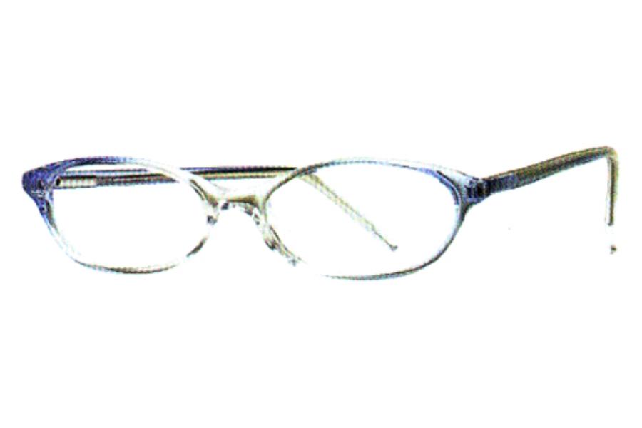 eternity eternity 2 eyeglasses go optic