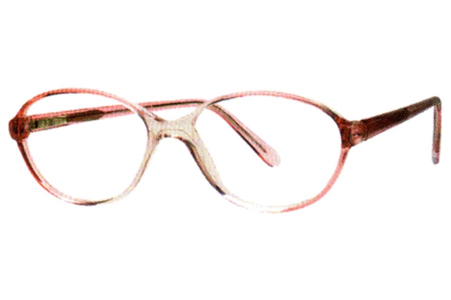 eternity eternity 4 eyeglasses go optic