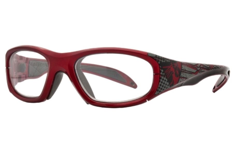 b3336beae6 F8 by Liberty Sport Street Series Eyeglasses