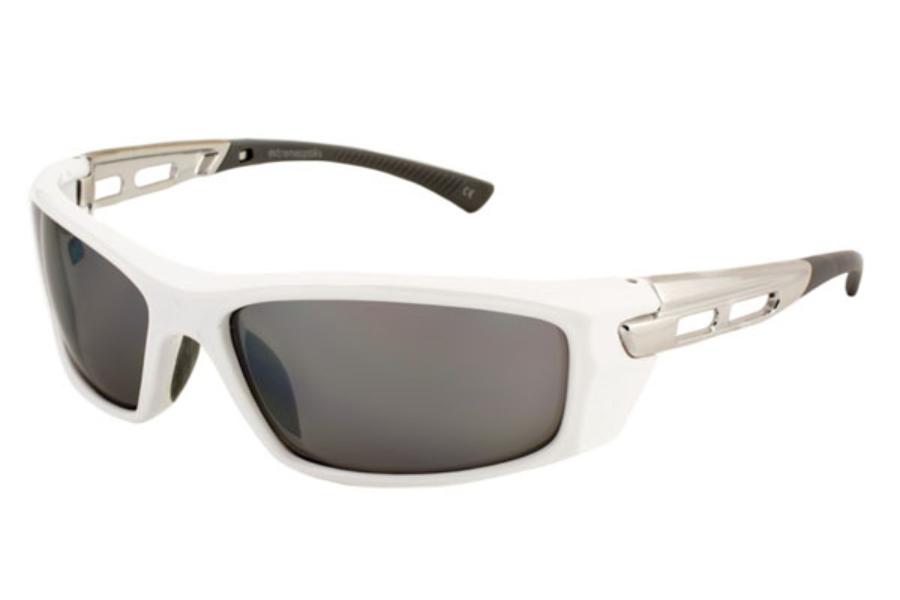 fgx optical aqt sunglasses go optic