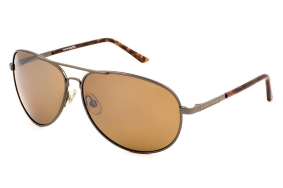 fgx optical av8r squared sunglasses go optic