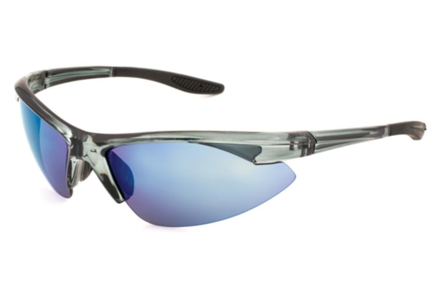 fgx optical superblade sunglasses go optic