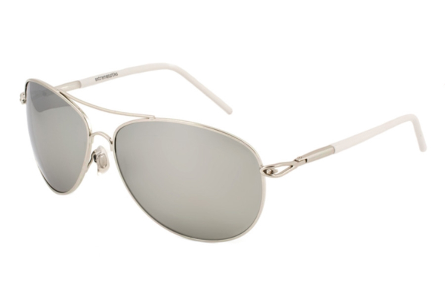 fgx optical thin is in sunglasses go optic