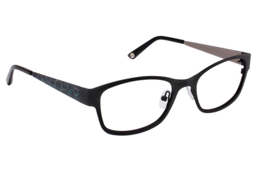 fysh uk collection fysh 3426 eyeglasses free shipping