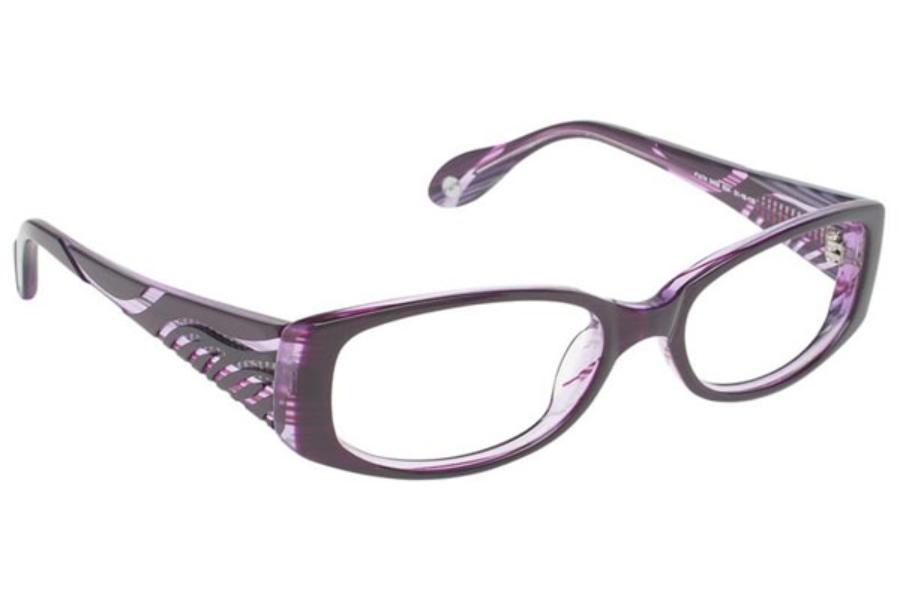 fysh uk collection fysh 3459 eyeglasses free shipping