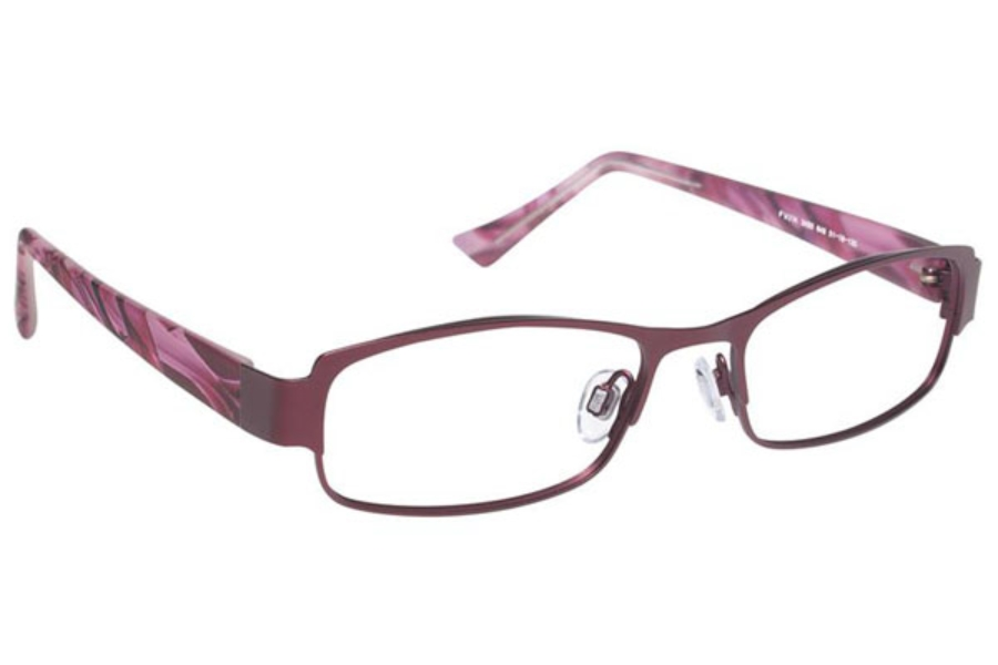 fysh uk collection fysh 3480 eyeglasses free shipping