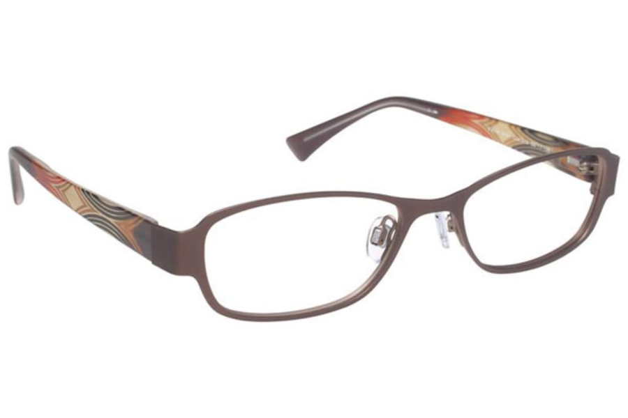 fysh uk collection fysh 3481 eyeglasses free shipping