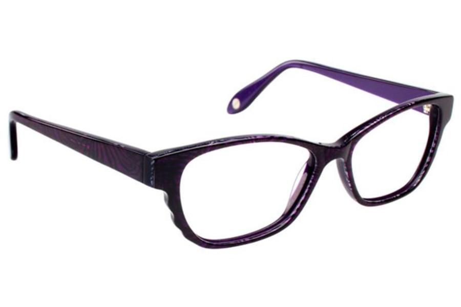 fysh uk collection fysh 3484 eyeglasses free shipping