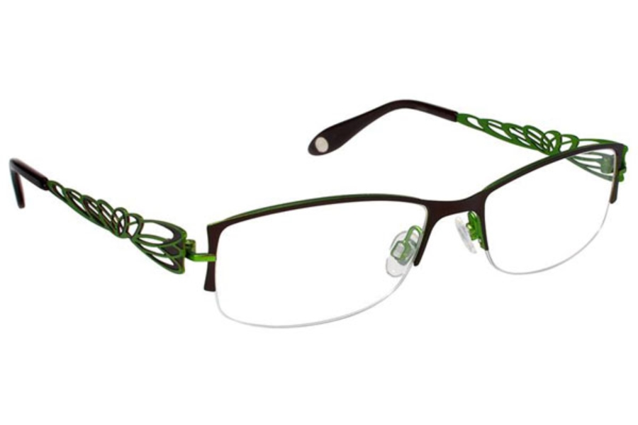 fysh uk collection fysh 3485 eyeglasses free shipping