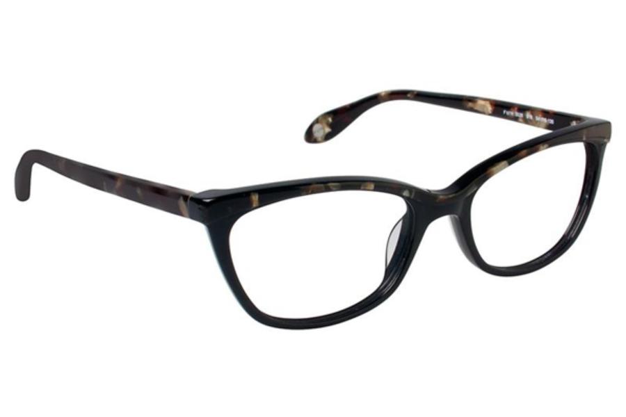 FYSH UK Collection FYSH 3526 Eyeglasses | FREE Shipping