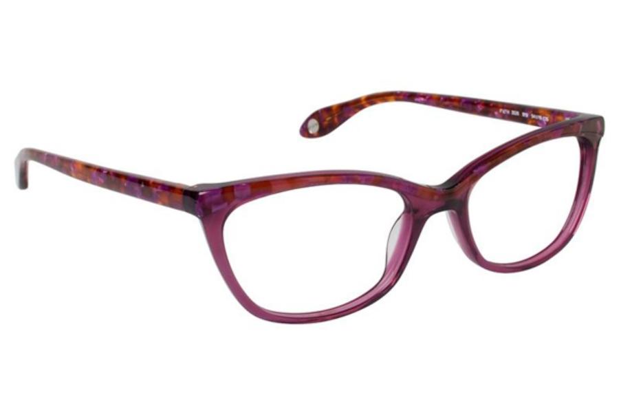 fysh uk collection fysh 3526 eyeglasses free shipping