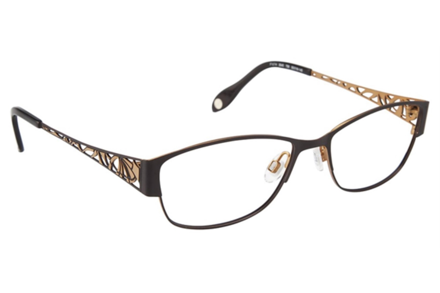 fysh uk collection fysh 3540 eyeglasses free shipping