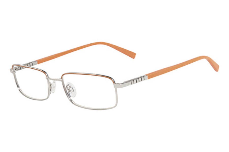 flexon flexon michel eyeglasses free shipping