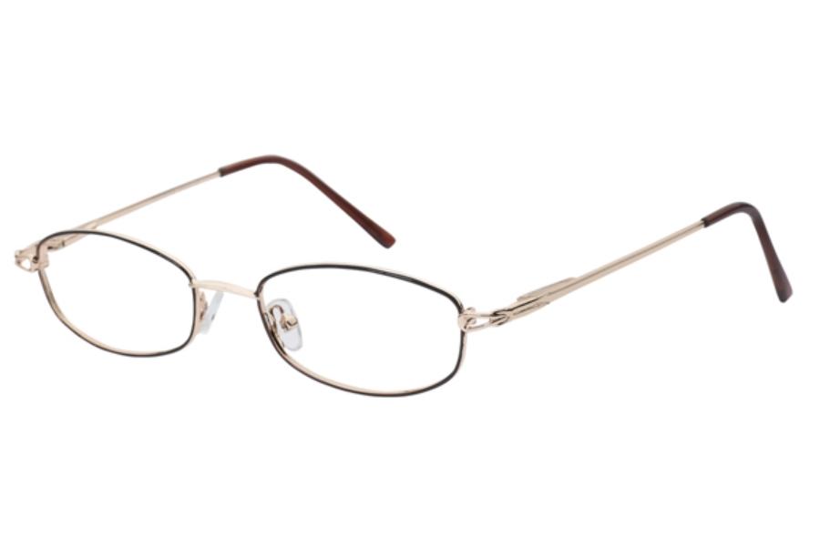focus focus 43 eyeglasses go optic
