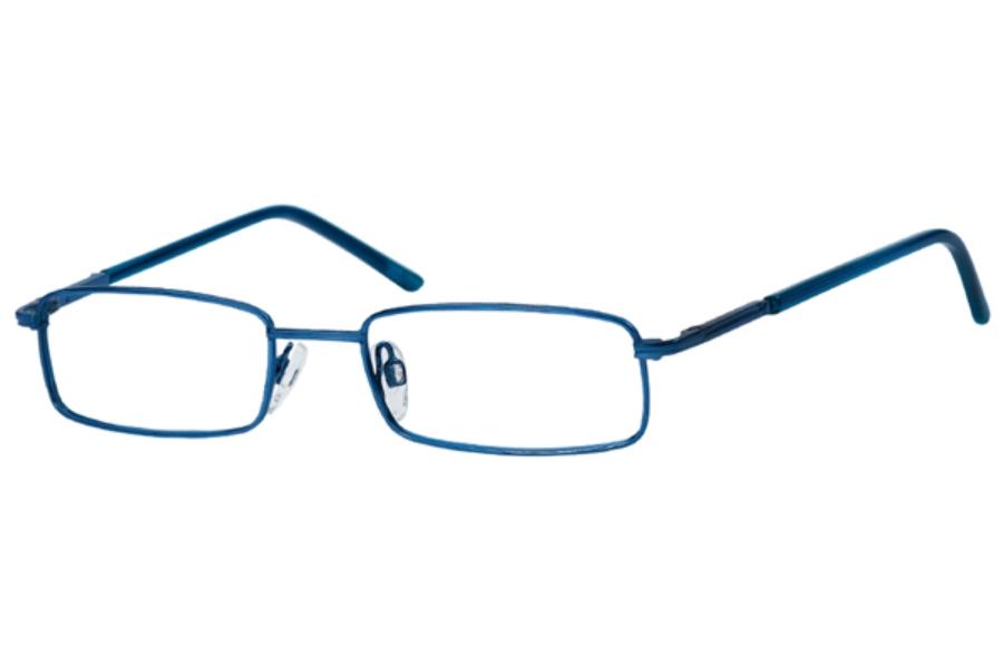 focus focus 51 eyeglasses go optic