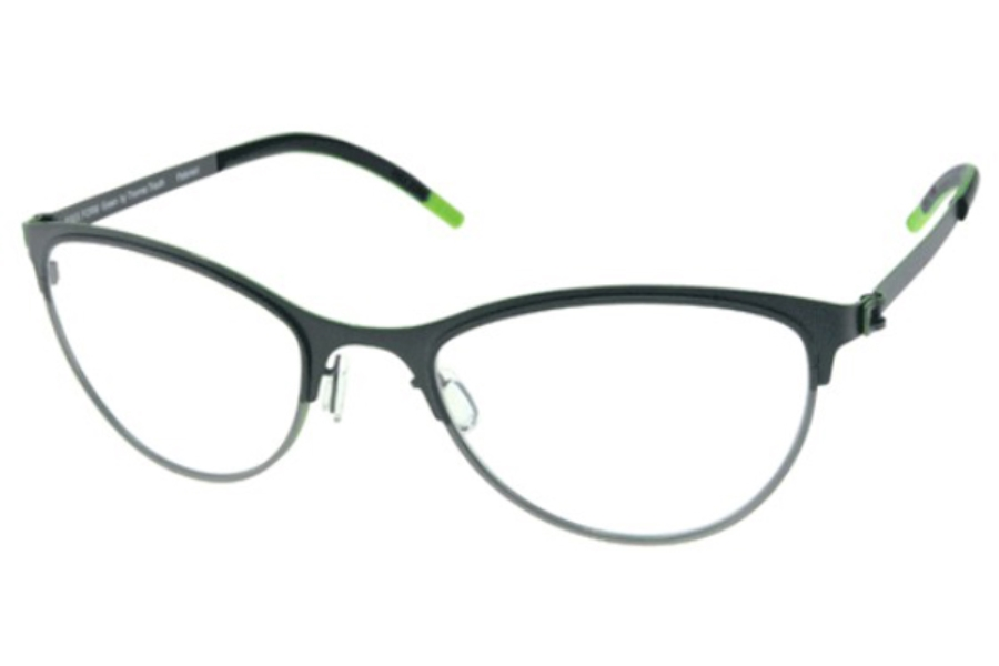 free form ffa921 eyeglasses free shipping go optic