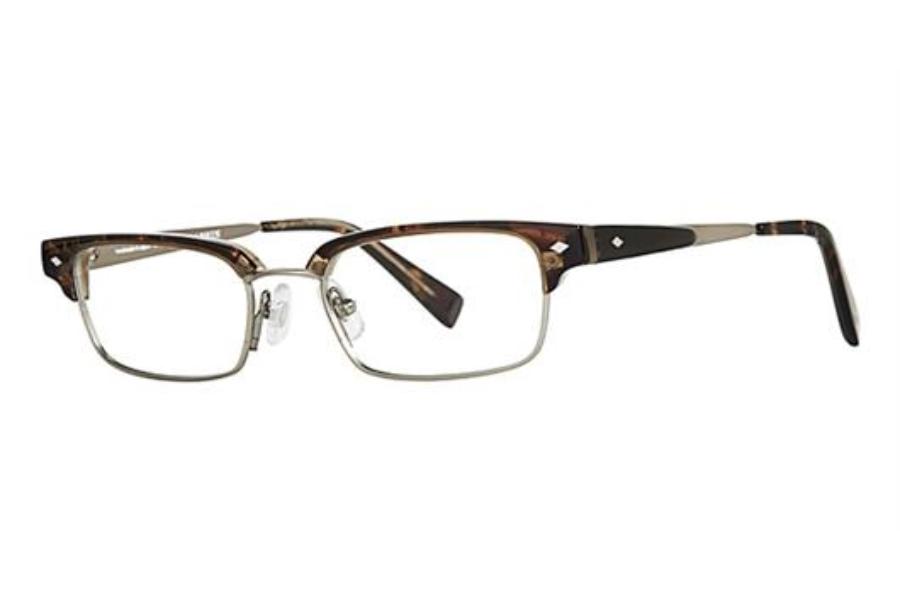 seraphin by ogi fremont eyeglasses free shipping