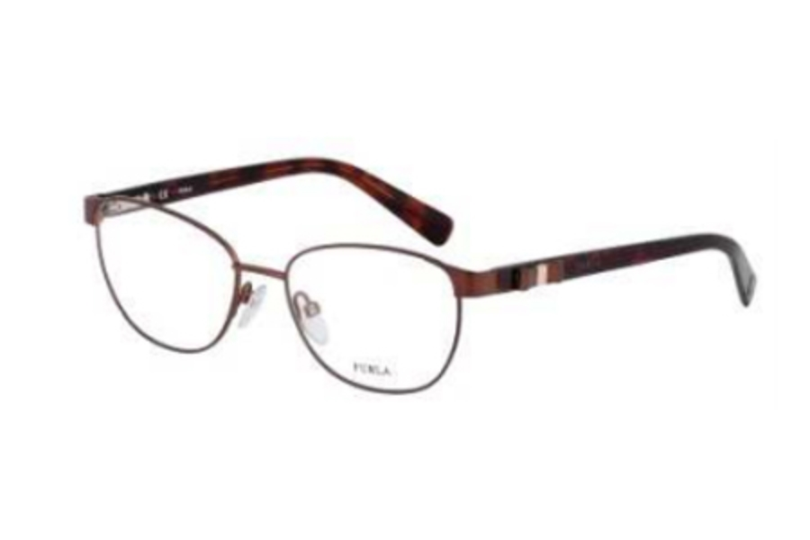 furla vu 4281 eyeglasses free shipping go optic