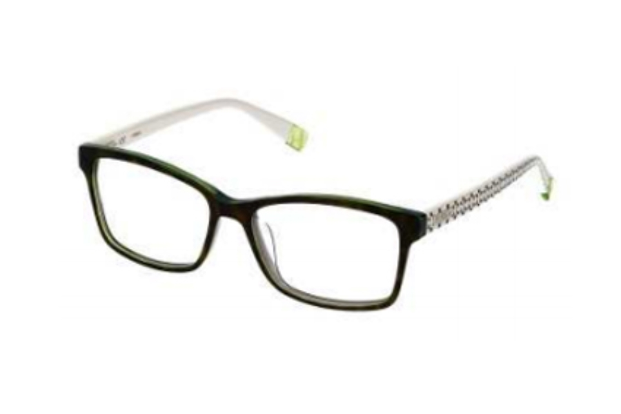 furla vu 4858 eyeglasses free shipping go optic