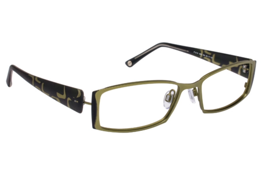 fysh uk collection fysh 3423 eyeglasses free shipping