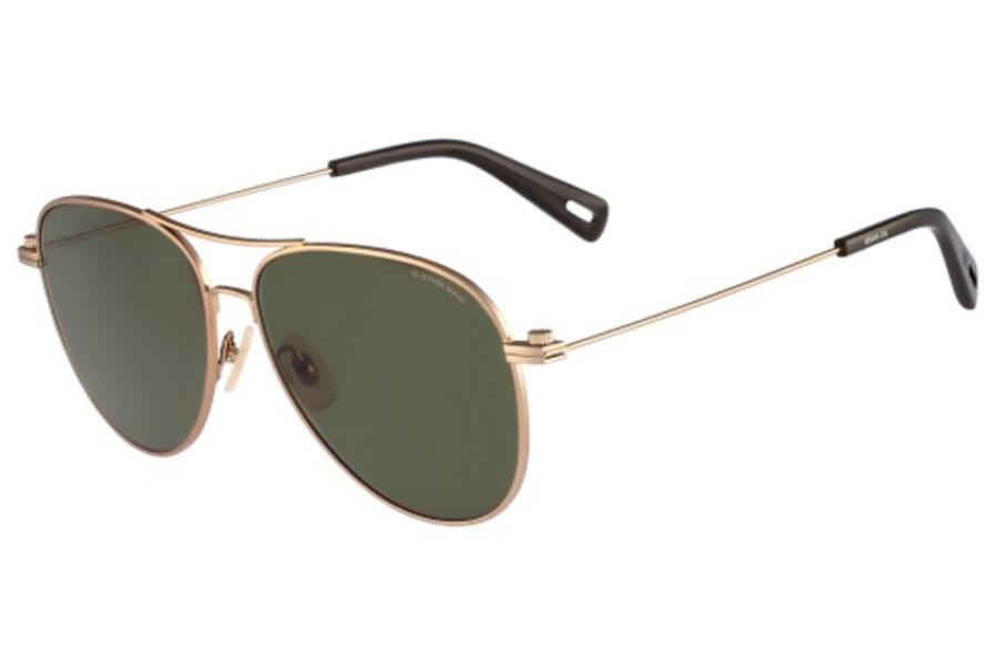 G-Star Raw GS104S Metal Sniper Sunglasses