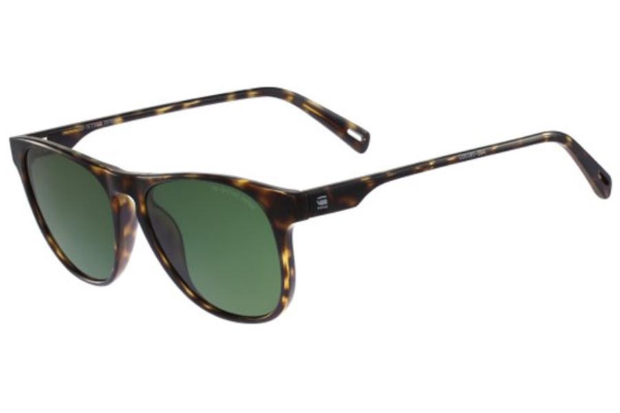 G-Star Raw GS638S Gsrd Graydor Sunglasses