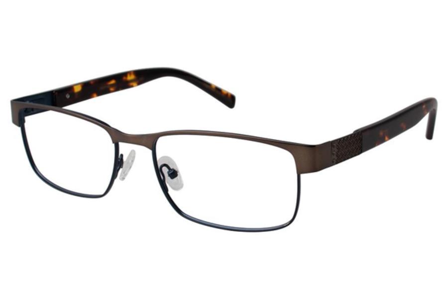 geoffrey beene g425 eyeglasses go optic