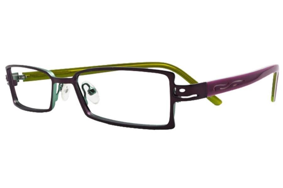 uber eyeglasses go optic sold out