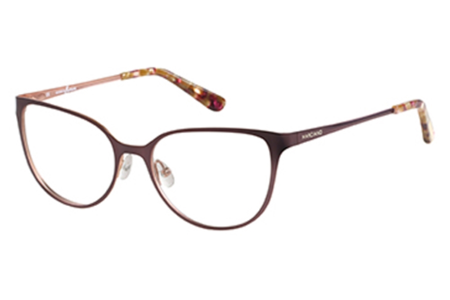 Guess Marciano Eyeglass Frames : Guess by Marciano GM 239 Eyeglasses - Go-Optic.com
