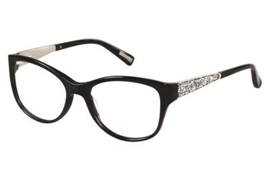 eaed4731b74 Guess By Marciano Glasses Frames Gm0286 v