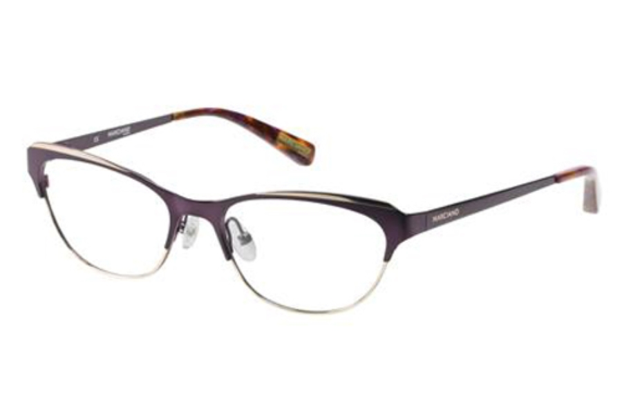 guess by marciano gm 253 eyeglasses free shipping