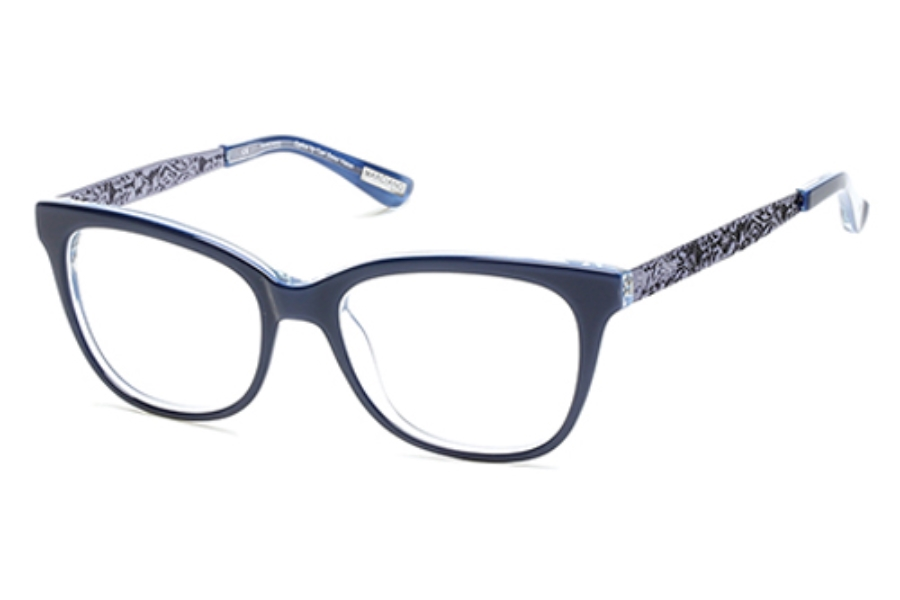 guess by marciano gm 268 eyeglasses free shipping