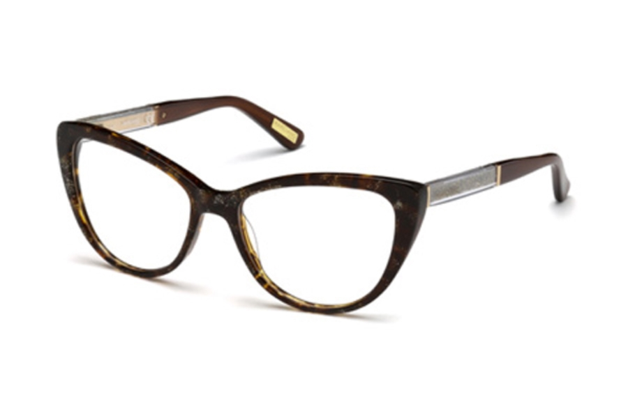 guess by marciano gm 312 eyeglasses free shipping