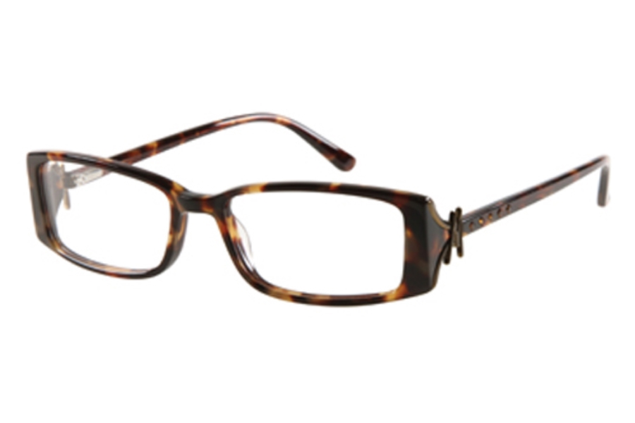 guess by marciano gm 146 eyeglasses go optic