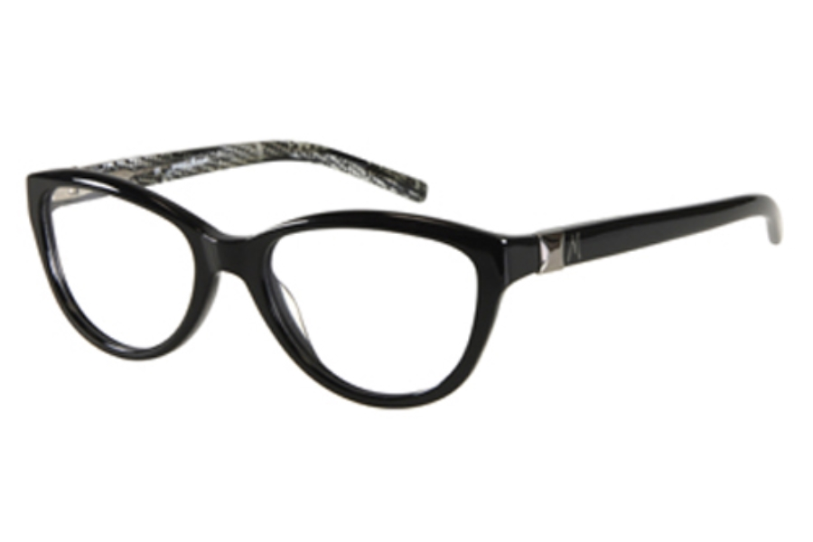 e72eab04a5 Guess By Marciano Eyeglass Frames