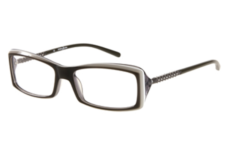 Guess Glasses Frame Replacement Parts : Guess by Marciano GM 162 Eyeglasses FREE Shipping