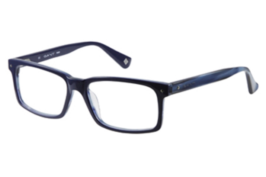 Gant Rugger Eyeglass Frames : Gant Rugger GR LINDEN Eyeglasses FREE Shipping - SOLD OUT