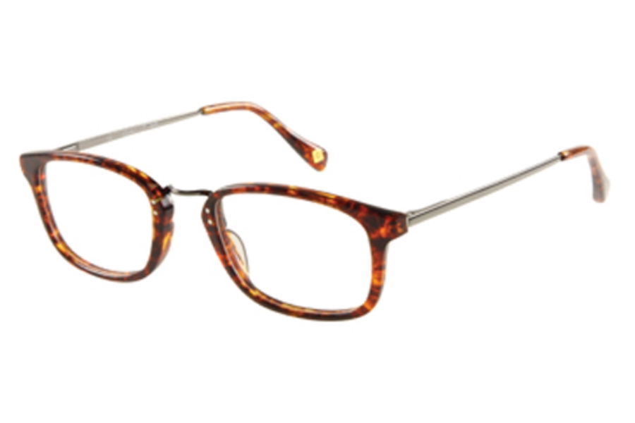 Gant Rugger Eyeglass Frames : Gant Rugger GR BAXTER Eyeglasses FREE Shipping - SOLD OUT