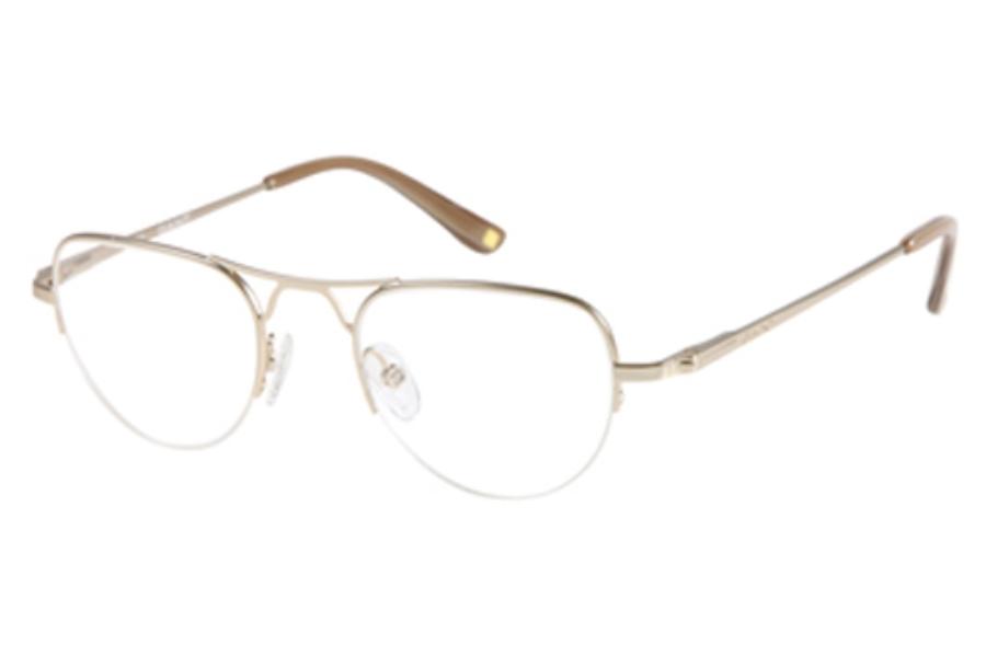Gant Rugger Eyeglass Frames : Gant Rugger GR GERARD Eyeglasses FREE Shipping