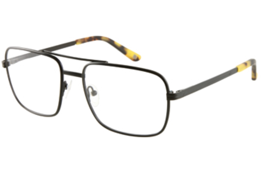 Gant Rugger Eyeglass Frames : Gant Rugger GR HOPKIN Eyeglasses - Go-Optic.com - SOLD OUT