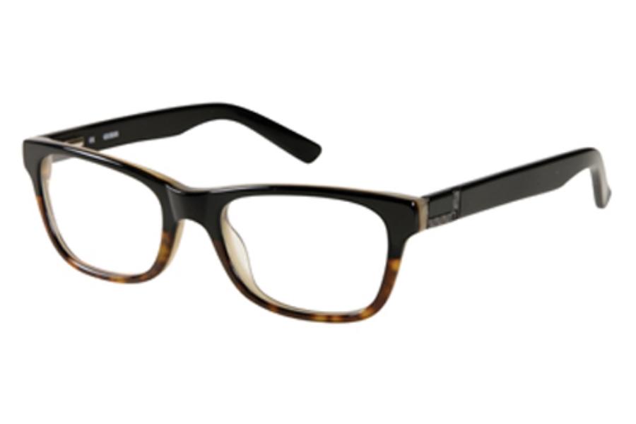Guess GU 1749 Eyeglasses | FREE Shipping - Go-Optic.com