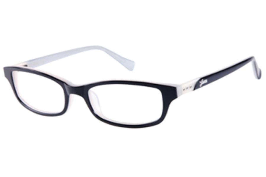 Guess GU 2292 Eyeglasses | FREE Shipping - Go-Optic.com