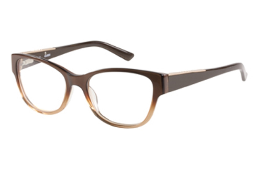 Guess GU 2383 Eyeglasses | FREE Shipping - Go-Optic.com - SOLD OUT